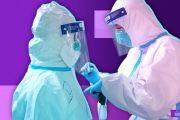 Проверьте свои знания о коронавирусе